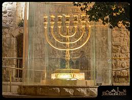 Messianic Congregations and Synagogues Directory
